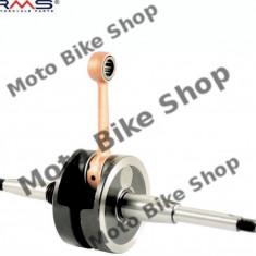 Ambielaj Honda SFX/Baly, - Ambielaj standard Moto