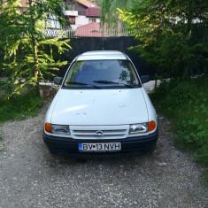 Opel Astra F Caravan - Dezmembrari Opel