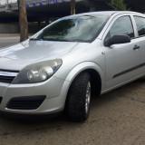 Opel Astra H 2006 diesel intretinut, Motorina/Diesel, 139000 km, 1248 cmc