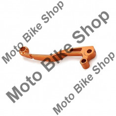 Maneta ambreiaj KTM Magura, potorcalie,