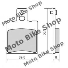 Placute frana Malaguti Ciak 125-150 '00-'06 /F18 '00-'02 /Leonardo 125-150 '99, - Maneta decompresor Moto