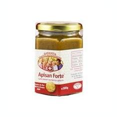 Apisan Forte Pronat 300gr Cod: AF03 - Dulciuri