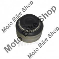 Semering supapa KTM EXC 530, - Supape Moto