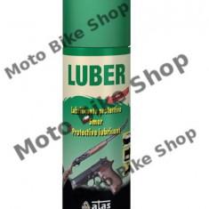 Luber spray lubrifiant protectiv 200ml, - Sprayuri lant - pana Moto