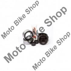 Kit rulmenti roata fata Honda TRX 350FE 2000-2006, - Kit rulmenti Moto
