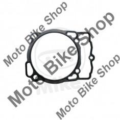Garnitura cilindru KTM EXC 400, - Set garnituri motor Moto