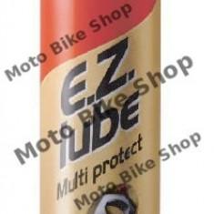 Motul EZ Lube - spray degripant/lubrifiant, - Sprayuri lant - pana Moto