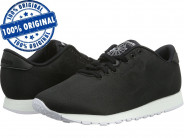 123123Pantofi sport Reebok Classic Nylon Jacquard pentru femei - adidasi originali