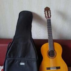 Chitara clasica Yamaha 3/4