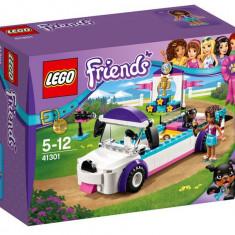 Parada Catelusilor - LEGO Friends
