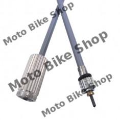 Cablu km Ape MPM, - Cablu Kilometraj Moto
