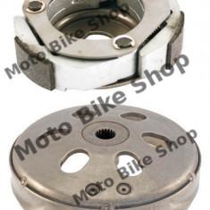 Set oala + ambreiaj spate Honda/ Kymco/ Malaguti 125-150, - Set ambreiaj complet Moto