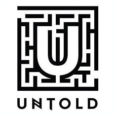 Bilete Untold - Bilet concert