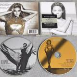 Beyonce - I Am... Sasha Fierce - Deluxe Edition 2CD - Muzica R&B sony music