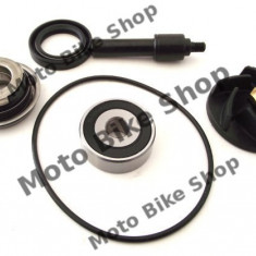Kit pompa apa Beverly 125-200, - Kit pompa apa Moto
