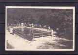 BAZIN DE INOT FOTO ATELIER GUST BRASOV, Necirculata, Fotografie