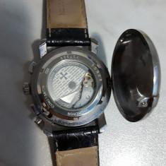 Ceas de mana - Ceas barbatesc Vacheron Constantin, Mecanic-Automatic