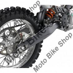 Set protectii bascula KTM SX (2-STROKE) 11, EXC 12-14, - Componente moto