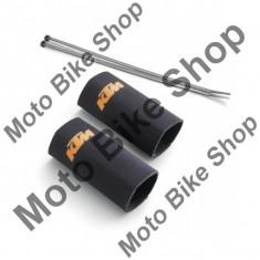 Neoprene furca KTM, - Maneta frana Moto