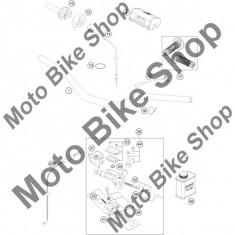 Cablu acceleratie KTM250 SX 2016 #14, - Cablu Acceleratie Moto