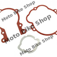 Kit garnituri motor Piaggio Ciao / Bravo / Si, - Set garnituri motor Moto