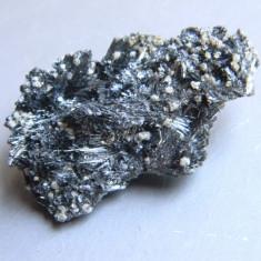 Specimen minerale - STIBINA (C2)