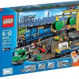 Marfar - LEGO City