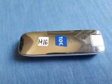 HUAWEI E367  3G 21,7 Mbps HSPA+ modem Liber de Retea (M17-18-20)