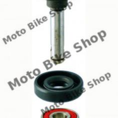Kit pompa apa Suzuki Katana, - Kit pompa apa Moto