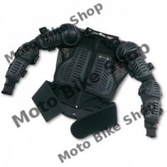 Protectie corp Off Road marime S/M, - Protectii moto