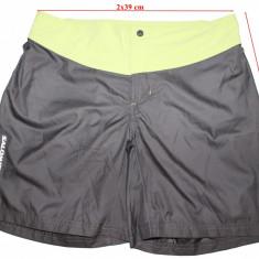 Pantaloni scurti alergare Salomon, ActiLite, dama, marimea L - Imbracaminte outdoor Salomon, Marime: L, Femei