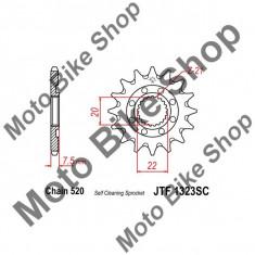 Pinion fata Z13SC, - Pinioane transmisie Moto
