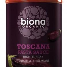 Sos Toscana pentru paste bio 350g