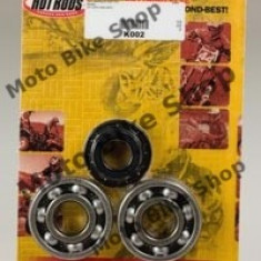 Kit rulmenti ambielaj Honda CR 125R '90 - '07, - Kit rulmenti Moto