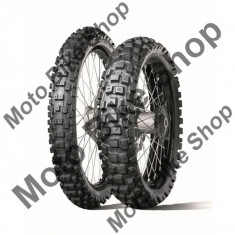Anvelopa Dunlop GXMX71 R 100/90-19 57M TT NHS, - Anvelope scutere