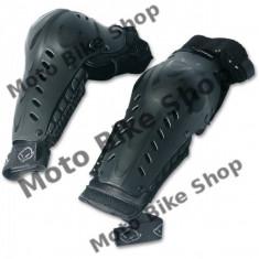 Set protectii cot profesionale marime L-XL, - Protectii moto