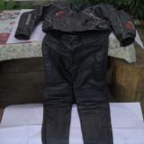Costum Prospeed R2 - Costum barbati, Marime: 46, Culoare: Negru