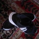 Adidas torsion dama,marimea 40 2/3