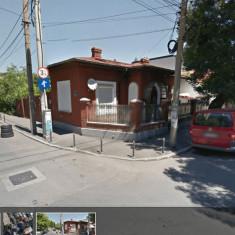 Casa/teren Bulevardul GHICA TEI - Casa de vanzare, 93 mp, Numar camere: 3, Suprafata teren: 235