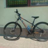 Mountain Bike Hardtail Romet
