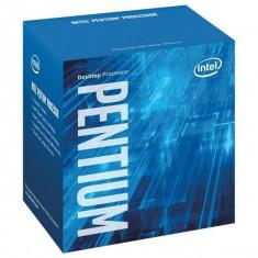 CPU INTEL DUAL CORE G4400 3300 MHZ BOX BX80662G4400SR2DC - Procesor PC