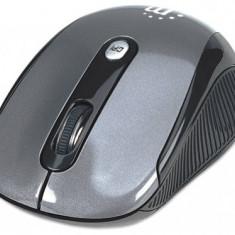 Mouse wireless Manhattan 177795
