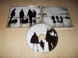 U2 - All That You Can't Leave Behind, CD, universal records