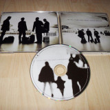 U2 - All That You Can't Leave Behind - Muzica Rock universal records, CD