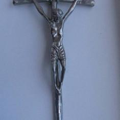 Crucifix perete