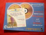 Ilustrata - Carte Postala - Prietenii Cartii , numerotata