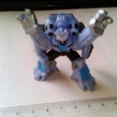 Bnk jc Figurina Hasbro - Transformers - Jucarie de colectie