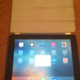 Vanzare iPad 2 32 GB Wi-Fi + 3G // utilizat in retea Orange