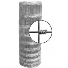 Vand plasa gard zincata, inodata tip vanatoare, IEFTIN