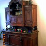 Mobila 1890 Stil Rococo